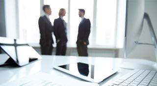 采購代理機構信用評價如何做?
