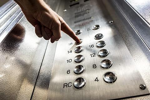 2021年2月起辽宁施行《辽宁省电梯安全管理条例》