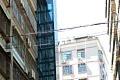收藏 |我国中央关于旧楼加装电梯政策最全汇总