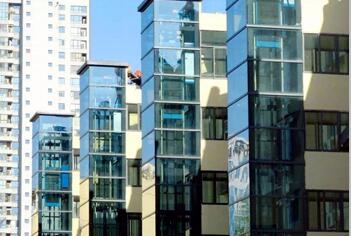 11月这些城市加装电梯也可提取公积金了