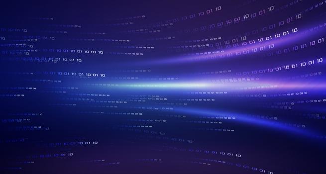 招標文件評審因素如何設置才算量化?