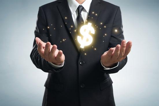 自主開展內控體系建設采購業務全流程信息化