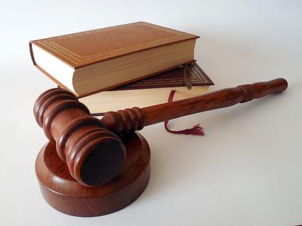 【圖說政采】政府采購法草案征求意見稿的85個新變化