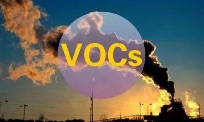 北京:政府采購推廣使用低揮發性有機化合物(VOCs)