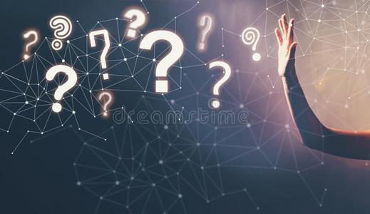 問答 | 中標、成交結果公告中應包含哪些內容?