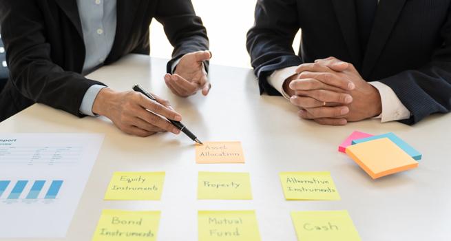 廣東:將研究制定評審專家專業能力評價指標及方法