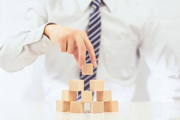 供應商資格條件可以設置購買新冠肺炎保險嗎?