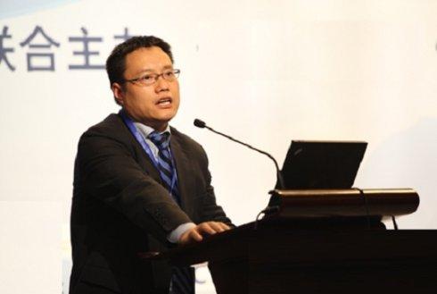 谷峰y5刷机包下载_陈虹启动市值管理 谷峰执掌上汽金融