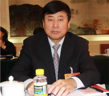 黑龙江省财政厅程序王庆江:瘦身政采厅长提效sooc瘦身好用吗图片